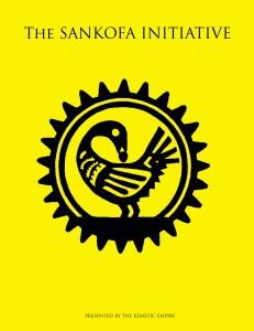 sankofa initiative